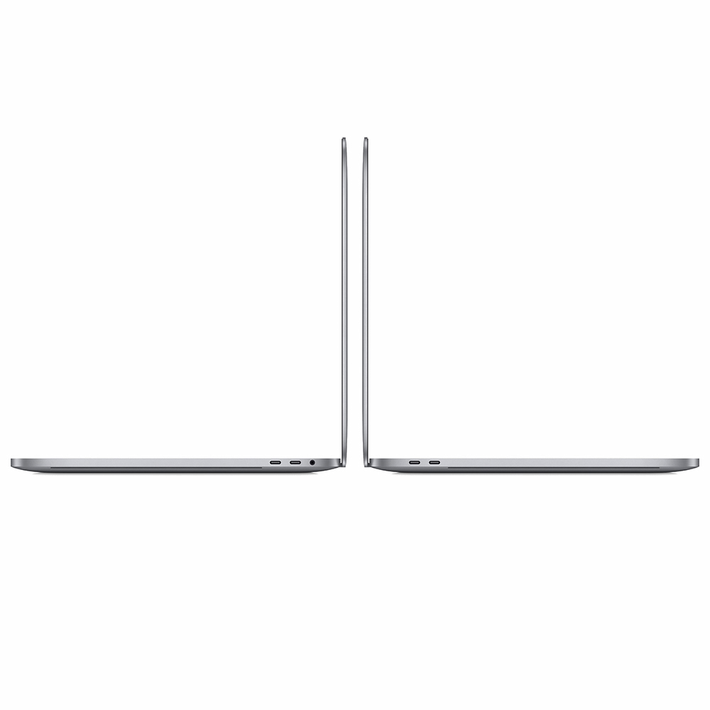 Apple MacBook Pro 16-inch with Touch Bar/32GB 2666MHz DDR4 memory /2TB SSD storage/ Space Grey